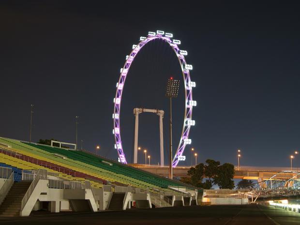 Singapore_Flyer_Wikimedia.JPG