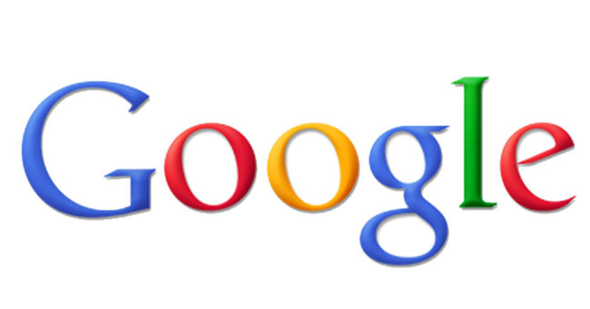Google's epic fails and wins