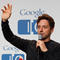 Sergey_Brin_Google_IO-2.jpg