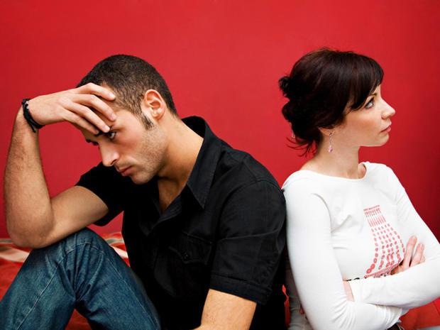 couplefighting-iStock_000002761784Small.jpg