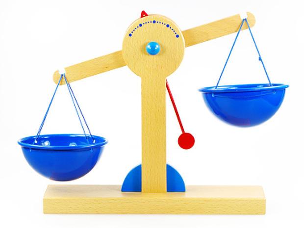 unbalanced-iStock_000015391263XSmall.jpg