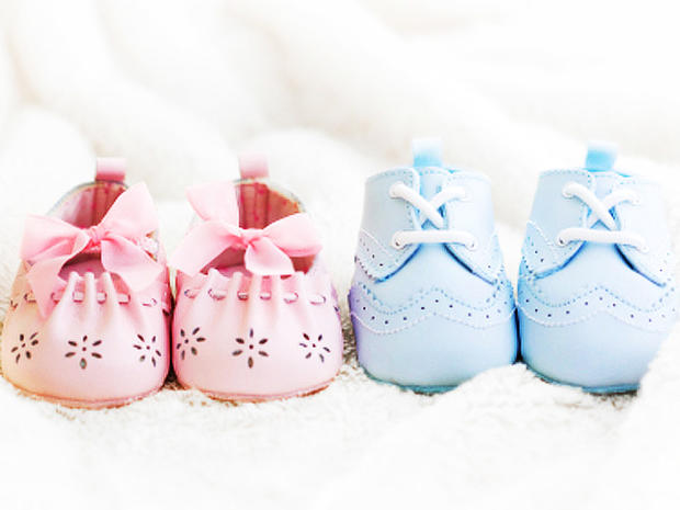 boygirlshoes.jpg