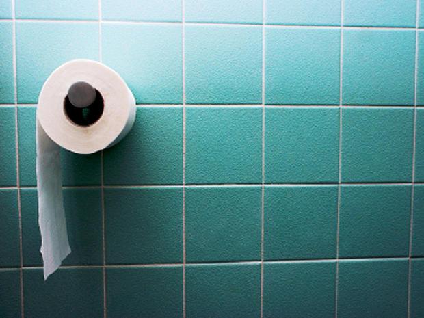 toiletpaperstall.jpg