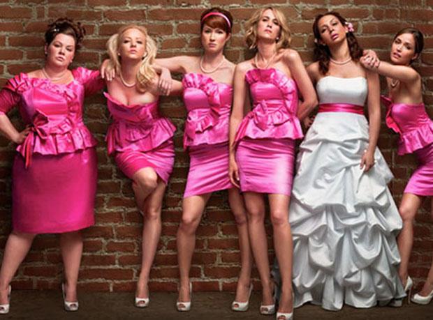 620-Bridesmaids-movie.jpg