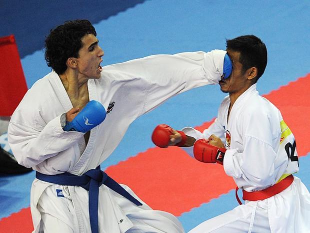 karatefinal3.jpg