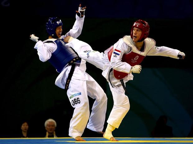 taekwondofinal1.jpg