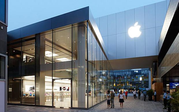 Apple-Sanlitun-China.jpg