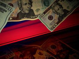 FBI: Ohio bank suspect lowers hood when told