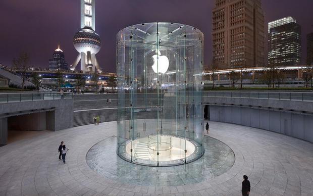 China-Pudong-Apple.jpg