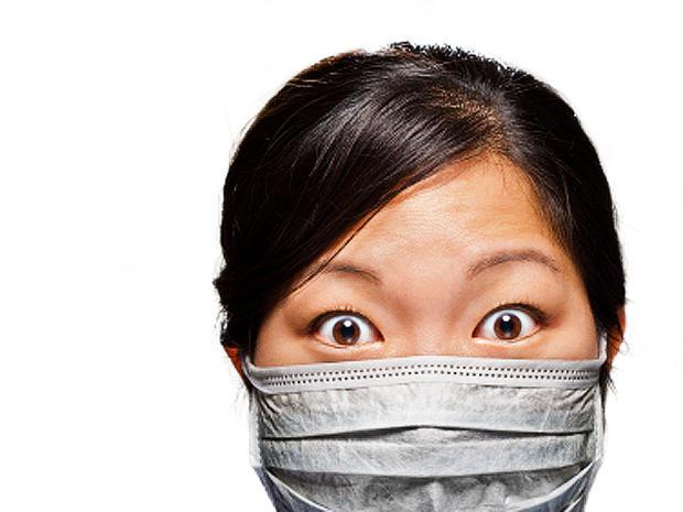 womanfacemask.jpg