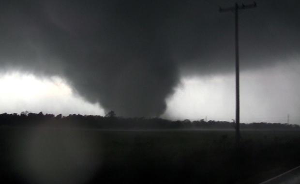 tornado_AP110523113782.jpg