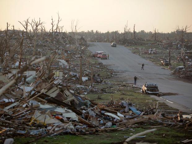 joplin_tornado_AP110523028154_1.jpg
