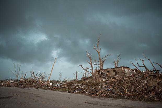 tornado_114520259.jpg