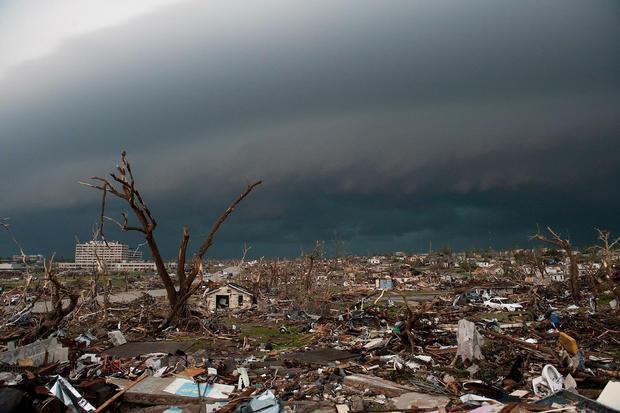 tornado_114520248.jpg