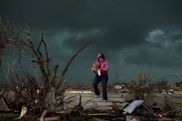 tornado_114520251.jpg