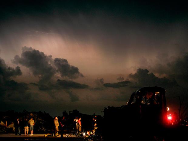 joplin_tornado_AP11052309765.jpg