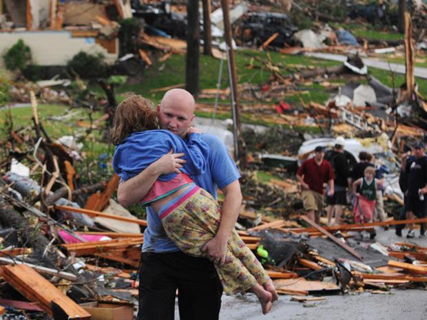 joplin_tornado_AP110522084661.jpg