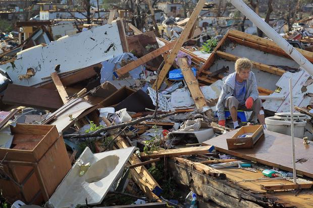 tornado_114577111.jpg