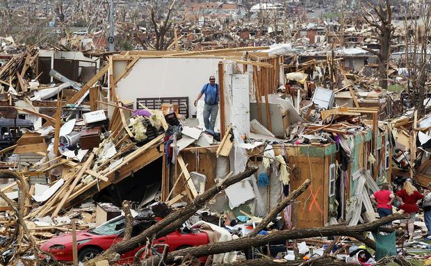tornado_114586034.jpg
