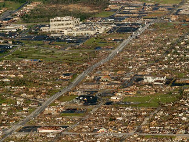 joplin_tornado_AP110524134225.jpg