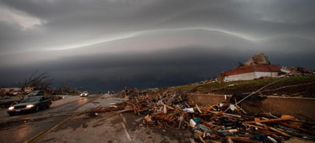 joplin_tornado_AP110523025903.jpg