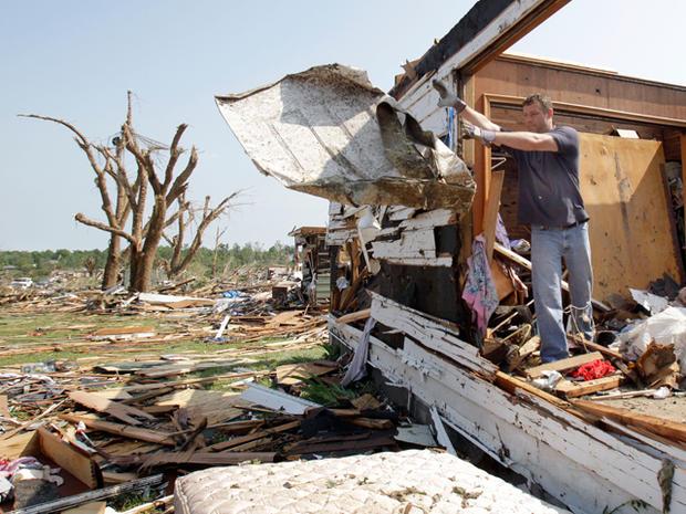 joplin_tornado_AP110524135842.jpg