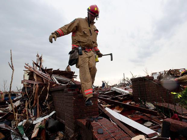 joplin_tornado_114562393.jpg