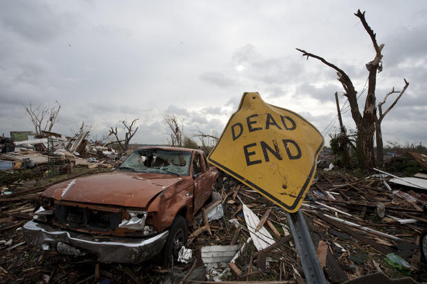 joplin_tornado_114666894.jpg