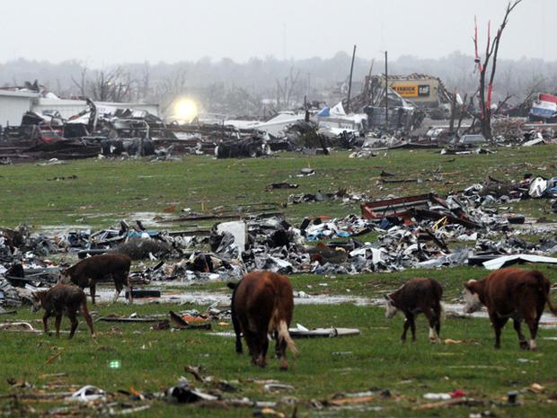 joplin_tornado_AP11052406062.jpg