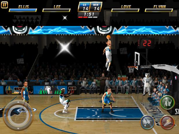 NBA_Jam.PNG