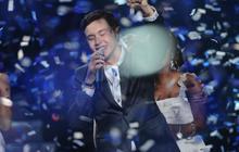 """American Idol"" Season 10"
