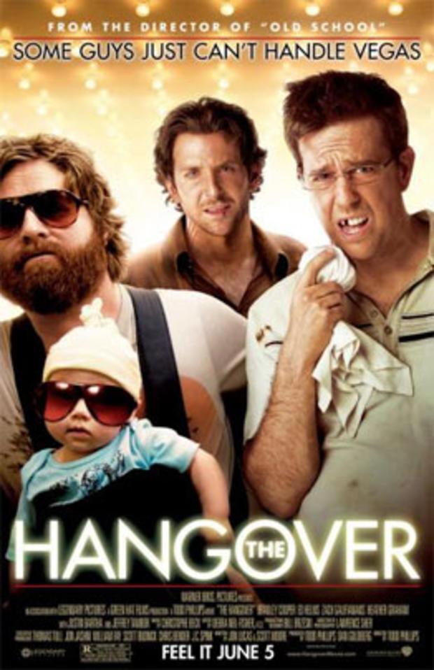 the_hangover.jpg