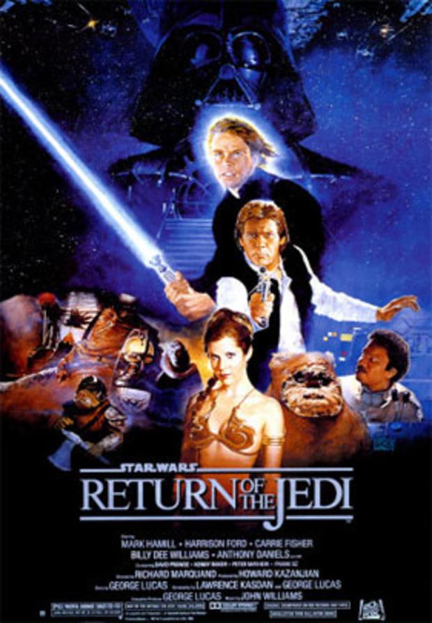 return_of_the_jedi.jpg