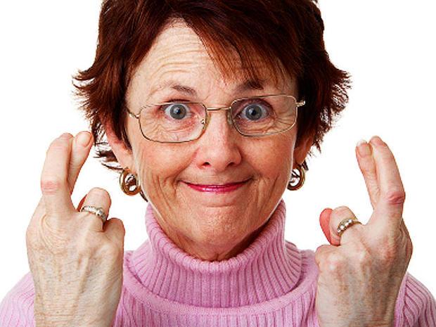 seniorwomanfingerscrossed_000001924039XSmall.jpg