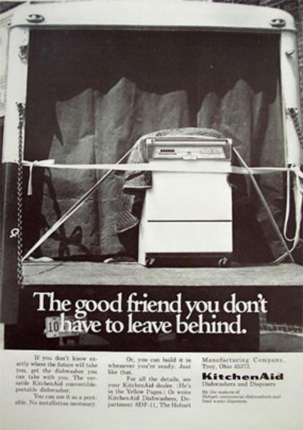 the-good-friend-you-dont-ha.jpg
