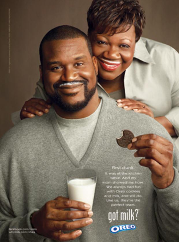 Shaq-milk-mustache.jpg