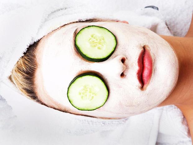 cucumberfacemask_000002503897X.jpg