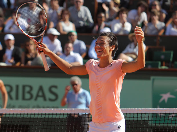 2011 French Open
