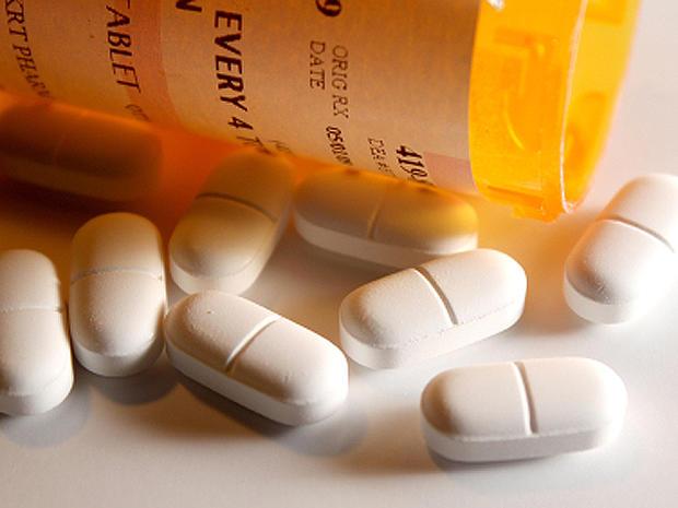 painkiller, vicodin, opioid, prescription pill bottles