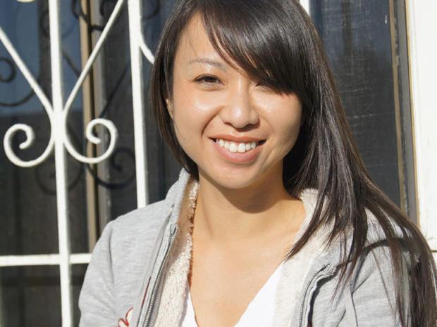 Reward now $100K in case of missing nursing student Michelle Le