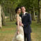 Huma_Abedin_wedding_AP100710017490.jpg