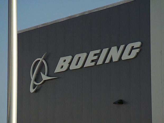The battle for Boeing Dreamliner jobs