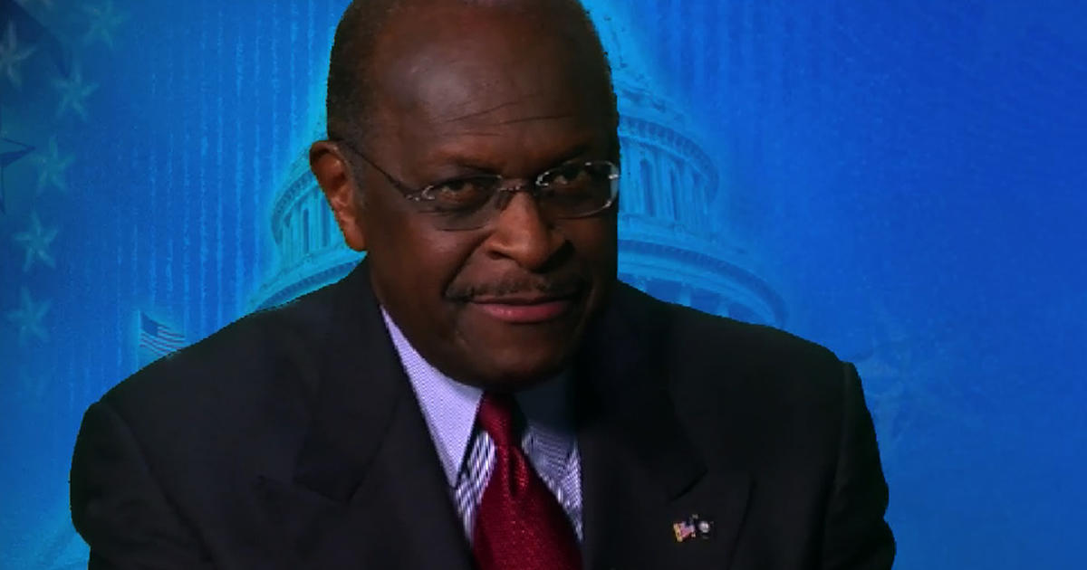 herman muslim Last night on cnn's john king usa, gop presidential candidate herman doubled down on his previous statements that muslims would have to prove their loyalty to the constitution before he would appoint them to a government position: gop presidential candidate herman cain stood firm friday on his promise to make muslims.