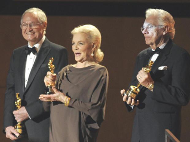 Oscar_legends.jpg