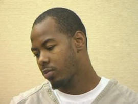 Ohio man Dominic Holt-Reid sentenced to 13 years for attempted forced abortion