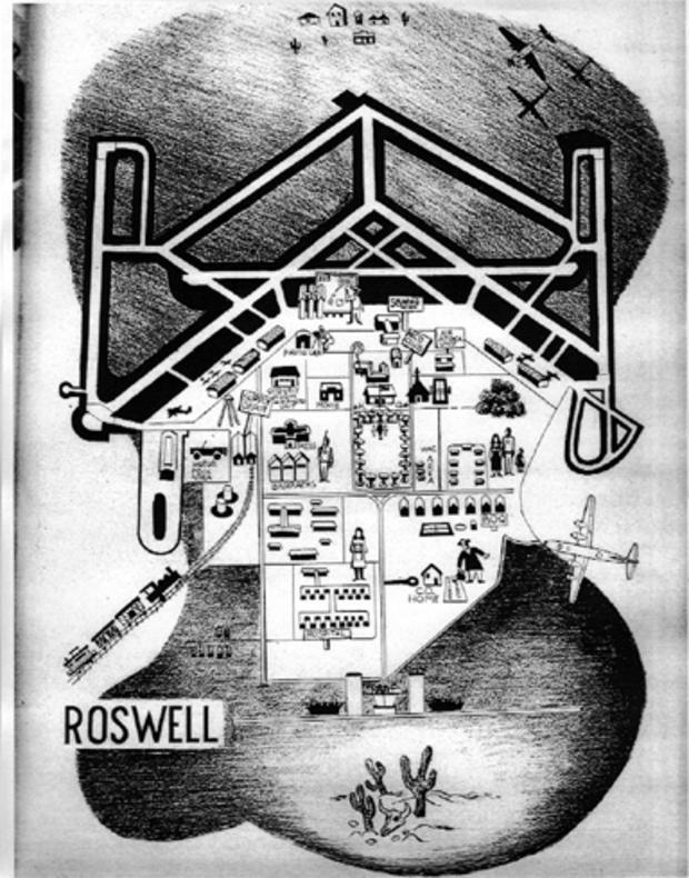 MapRoswell.jpg