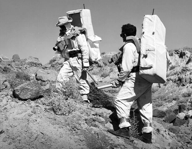 56._Astronaut_Training.jpg