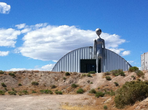 museum_off_the_extraterrestial_highway.jpg