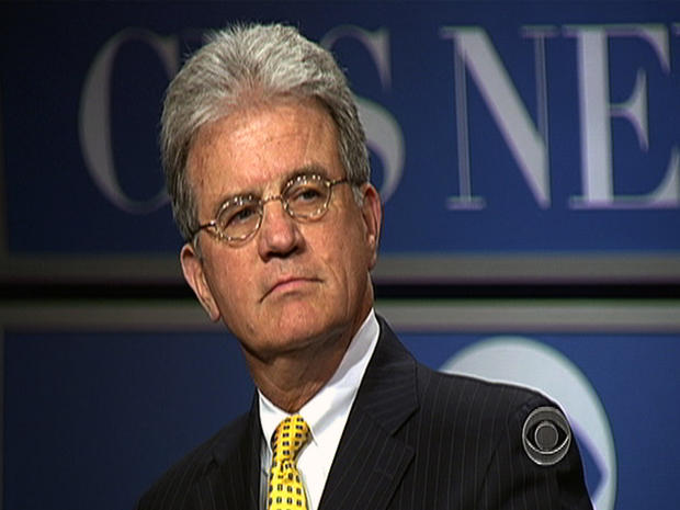 Coburn: Congress lacks courage