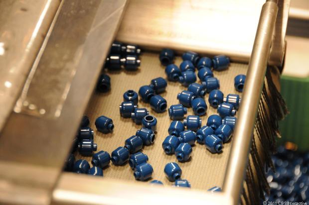 9-M-Blue_heads.jpg